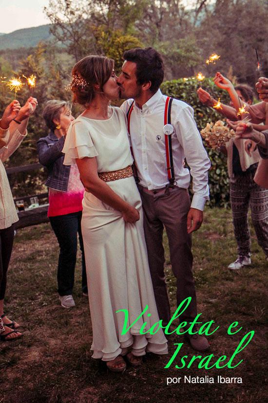 Violeta-e-Israel-portada