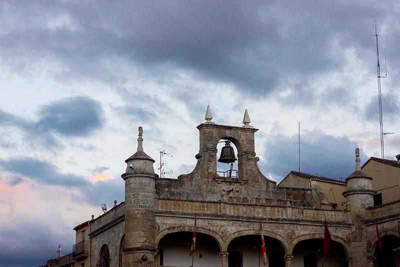 Palacio-de-montarco-270