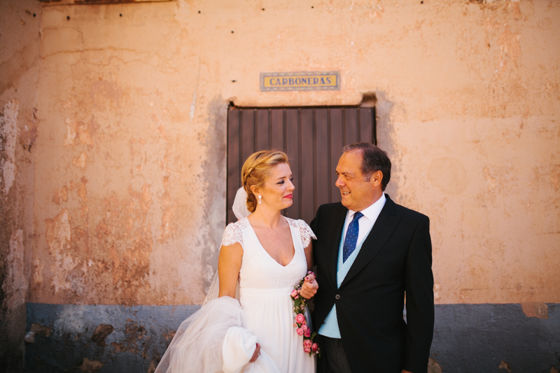 Susana-Gonzalo-wedding-photo-by-Lorena-San-Jose (37)