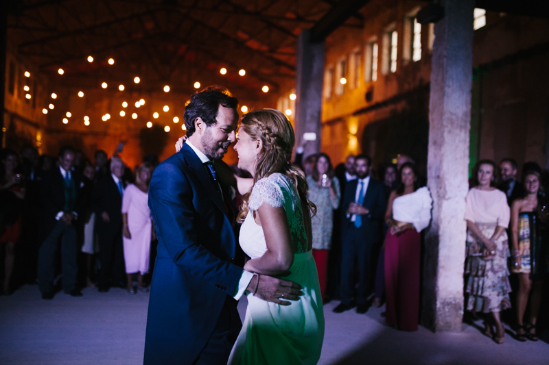 Susana-Gonzalo-wedding-photo-by-Lorena-San-Jose (92)