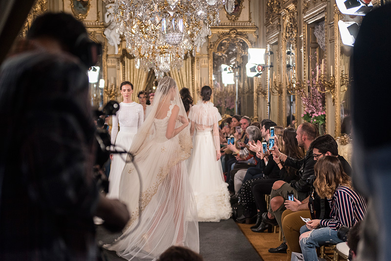 Atelier Couture 2017