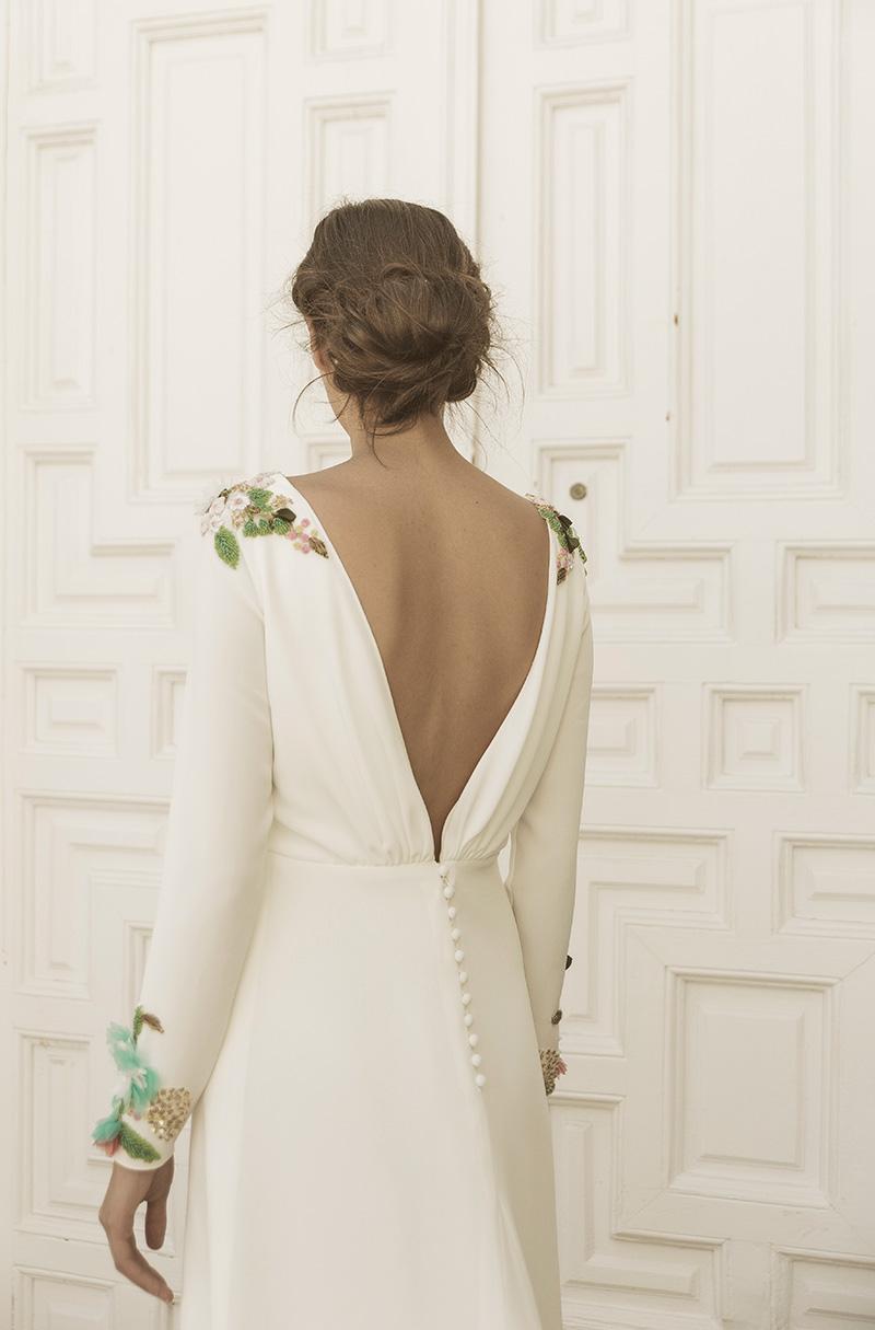 004-Flavia-Bebas-Closet-vestido-novia-2017-(1)