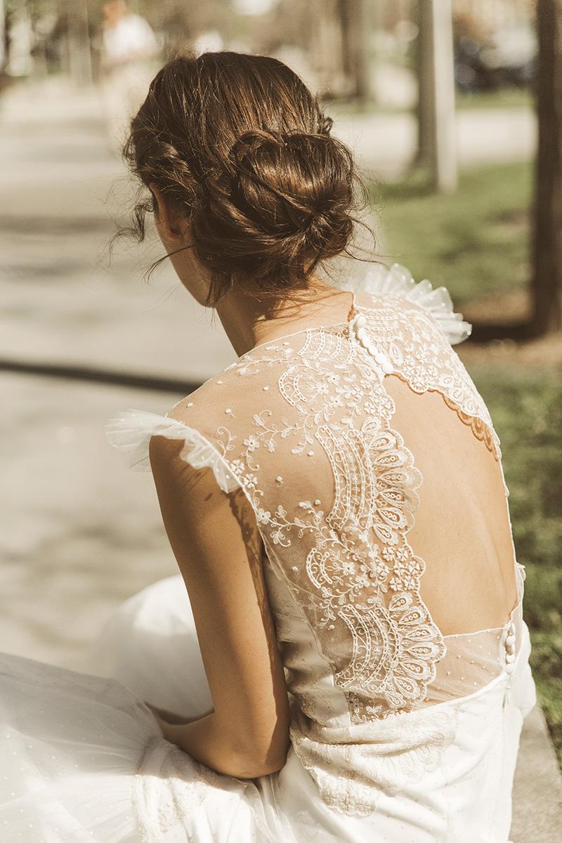 005-Gabriela-Bebas-Closet-vestido-novia-2017-(3)
