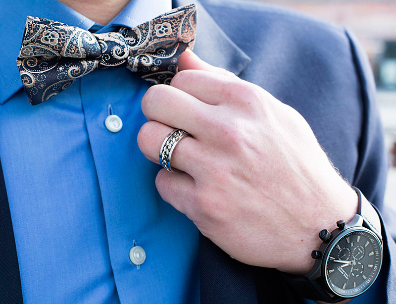 man-with-bow-tie-ring-and-watch-1600