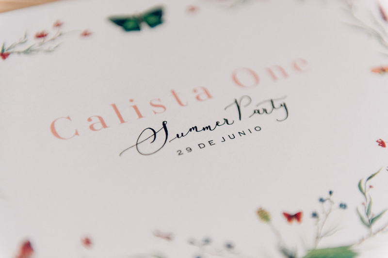 Calista-One-Summer-Party-2017-1
