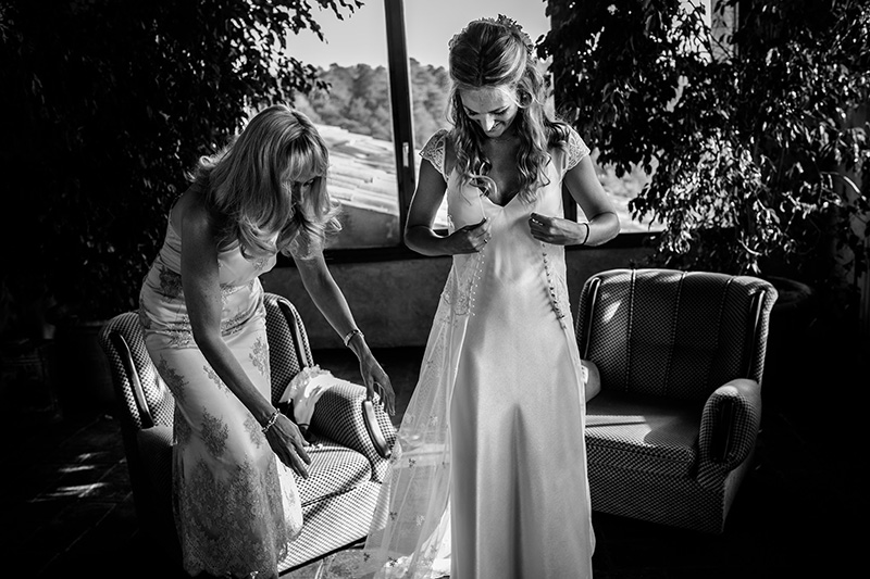 laura-beto-arnau-dalmases-wedding-photography-barcelona-032