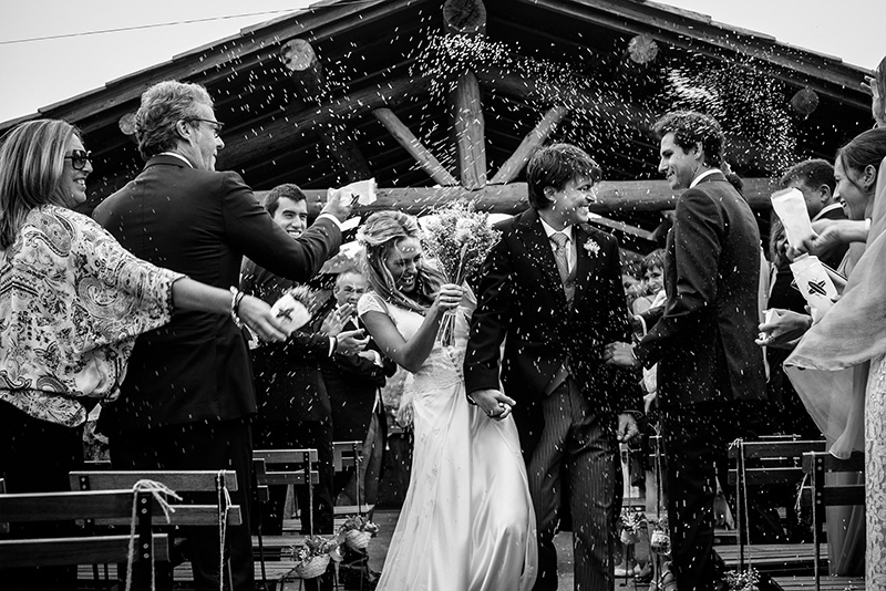 laura-beto-arnau-dalmases-wedding-photography-barcelona-067