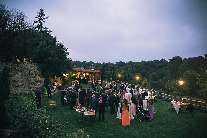 laura-beto-arnau-dalmases-wedding-photography-barcelona-091
