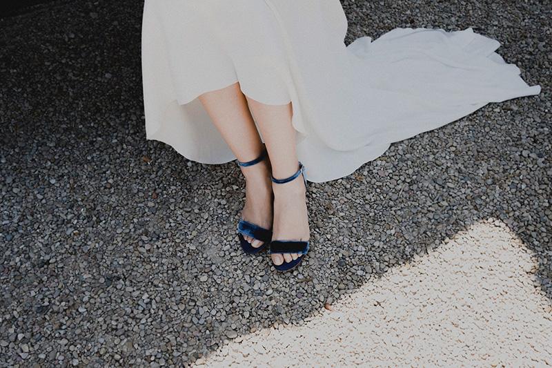 Verecundiam-editorial-para-las-novias-de-otono-por-Rodolfo-Mcartney-fotos-de-Norwud-0056