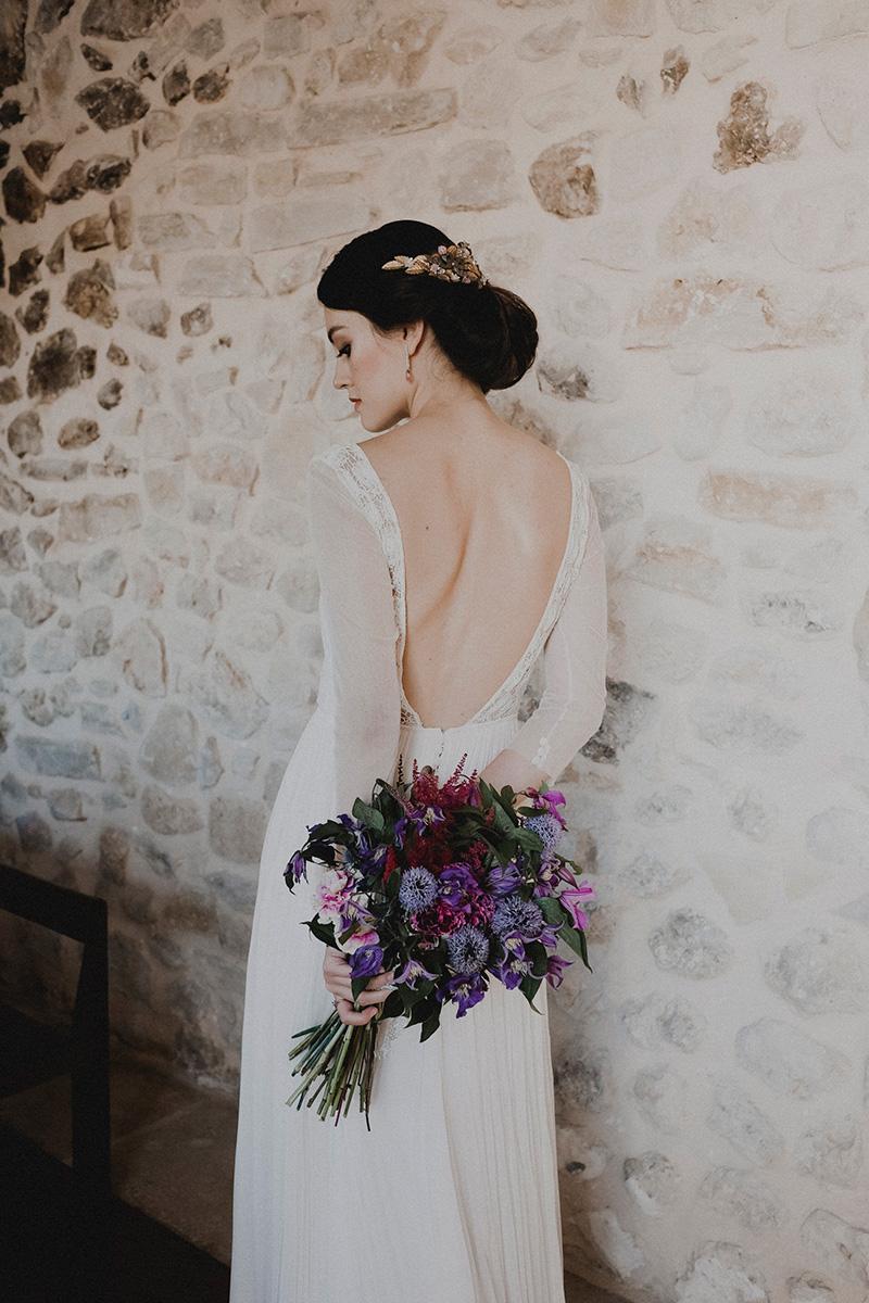 Verecundiam-editorial-para-las-novias-de-otono-por-Rodolfo-Mcartney-fotos-de-Norwud-0128