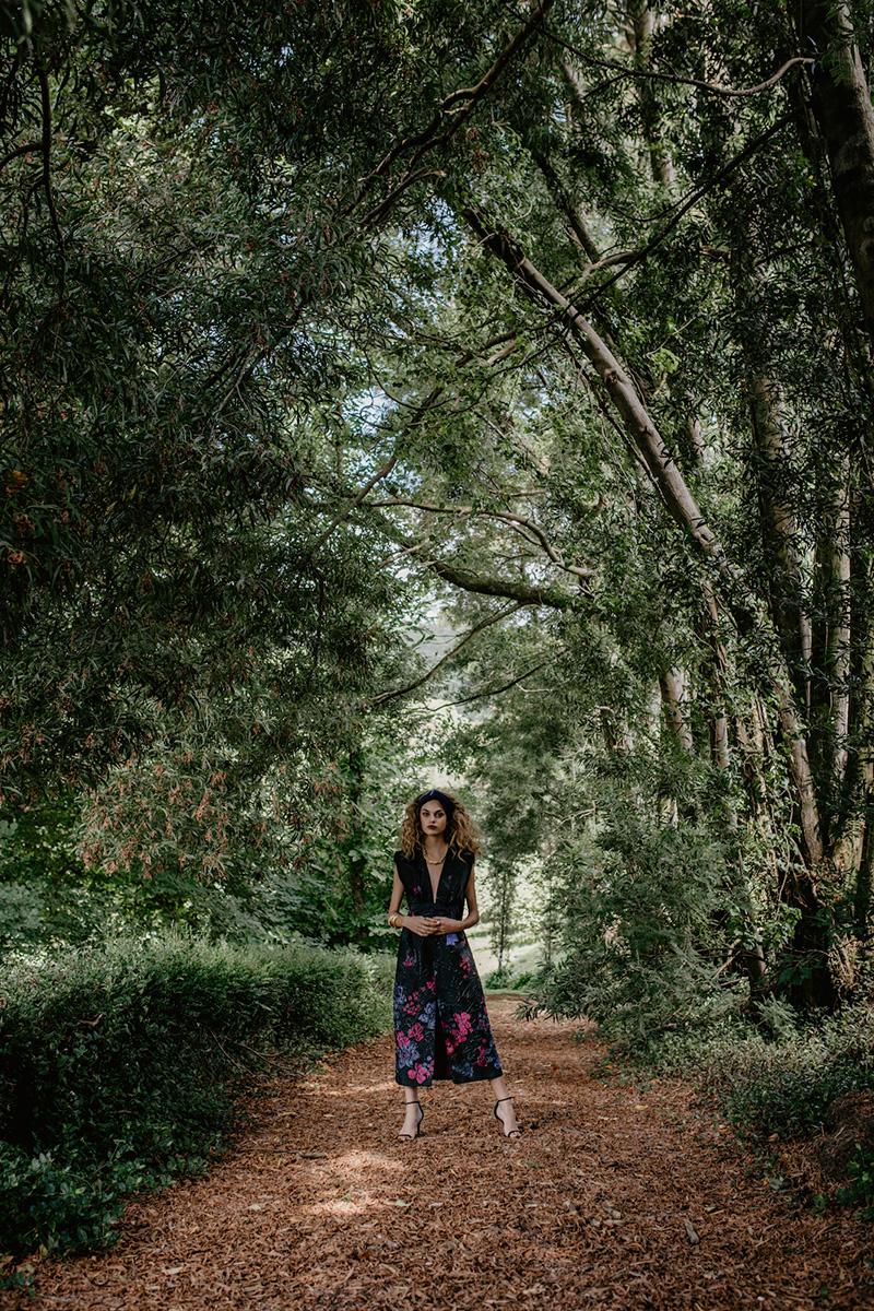 Breanna las invitadas de Juana Rique para este otono invierno por Rodolfo Mcartney modelo-mathiola-juana-rique_111