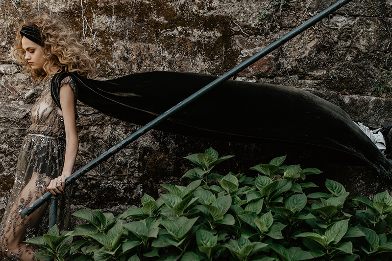 Breanna las invitadas de Juana Rique para este otono invierno por Rodolfo Mcartney modelo-primula-juana-rique_124