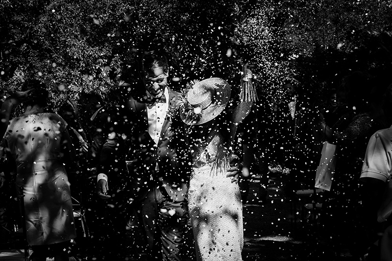 Real Love Bodas Reales Boda de Lorena y Juan Carlos por Rodolfo Mcartney Fotos de Emotion and Motion L&JC0312