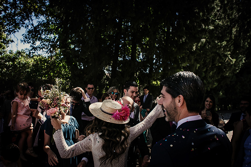 Real Love Bodas Reales Boda de Lorena y Juan Carlos por Rodolfo Mcartney Fotos de Emotion and Motion L&JC0325