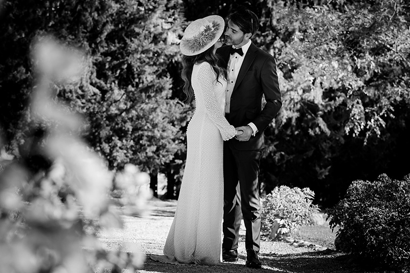Real Love Bodas Reales Boda de Lorena y Juan Carlos por Rodolfo Mcartney Fotos de Emotion and Motion L&JC0559