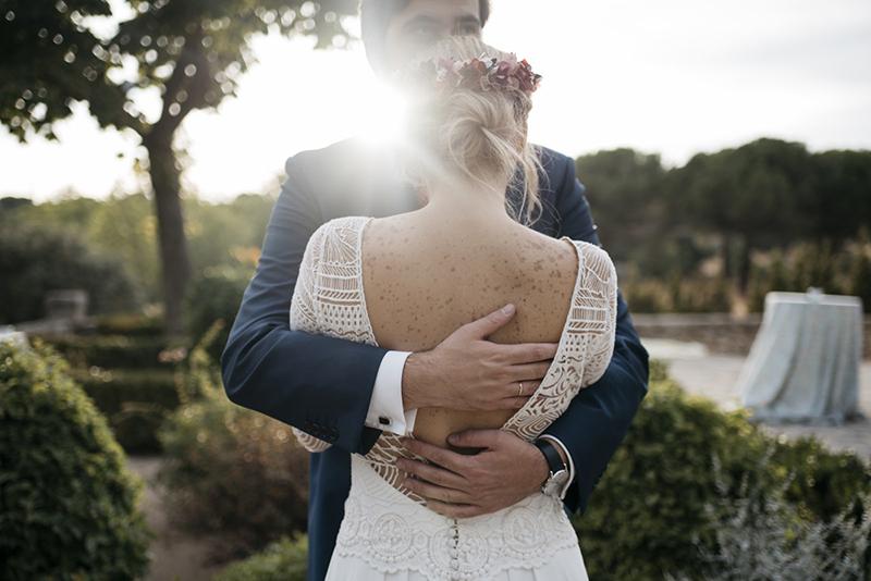Tips para organizar una boda perfecta no quiero by - Tu boda perfecta ...
