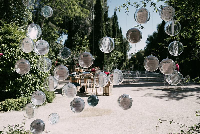 Real-Love-Bodas-reales-por-rodolfo-mcartney-la-boda-de-cristina-y-miguel-organizacion-y-decoracion-por-Wedding-Planners-fotos-de-Sara-Lobla-_0240-X2