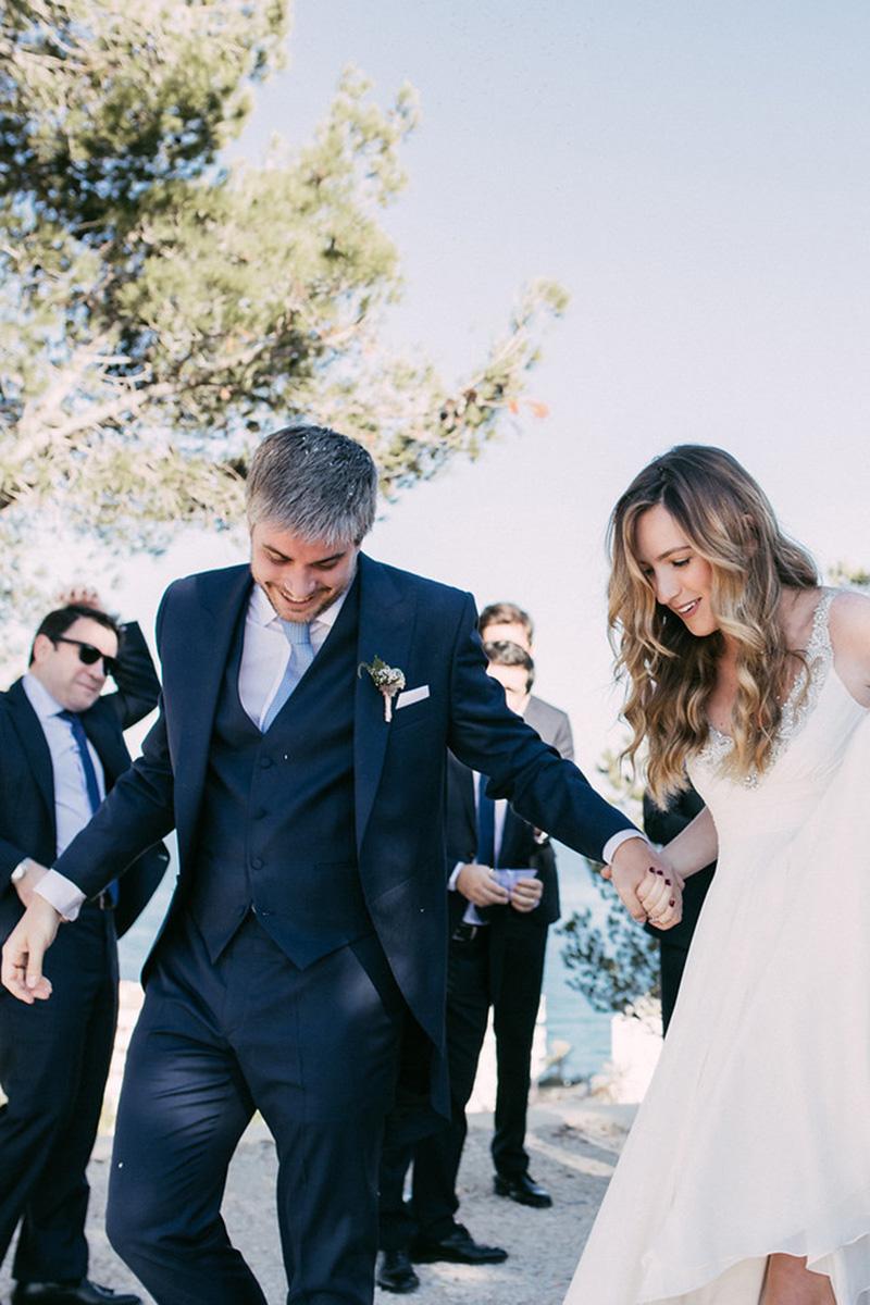 Real-Love-Bodas-reales-por-rodolfo-mcartney-la-boda-de-cristina-y-miguel-organizacion-y-decoracion-por-Wedding-Planners-fotos-de-Sara-Lobla-_0515-X2