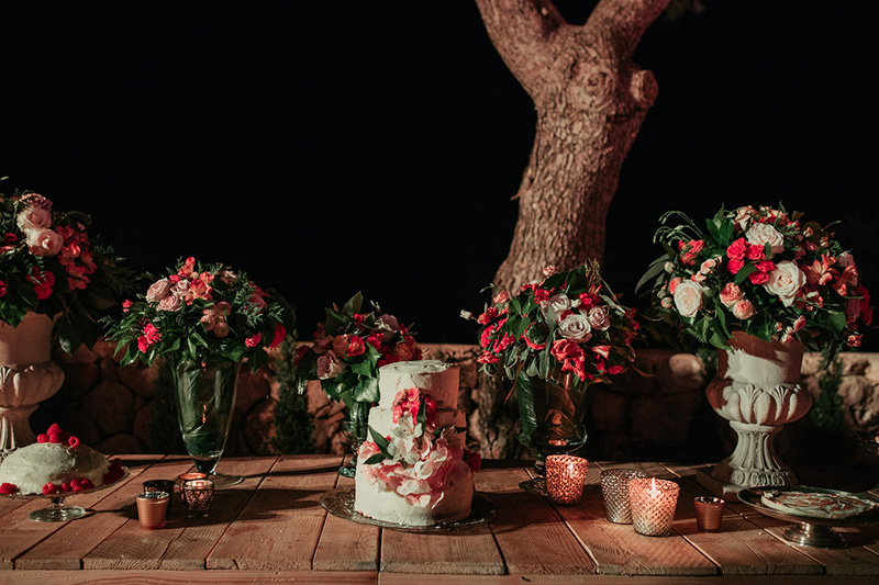 Real-Love-Bodas-reales-por-rodolfo-mcartney-la-boda-de-cristina-y-miguel-organizacion-y-decoracion-por-Wedding-Planners-fotos-de-Sara-Lobla-_0826-X2