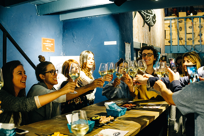 Wedding Club Aires de Sevilla por Rodolfo Mcartney Fotos de Madrigal Fotografo _DSF9947