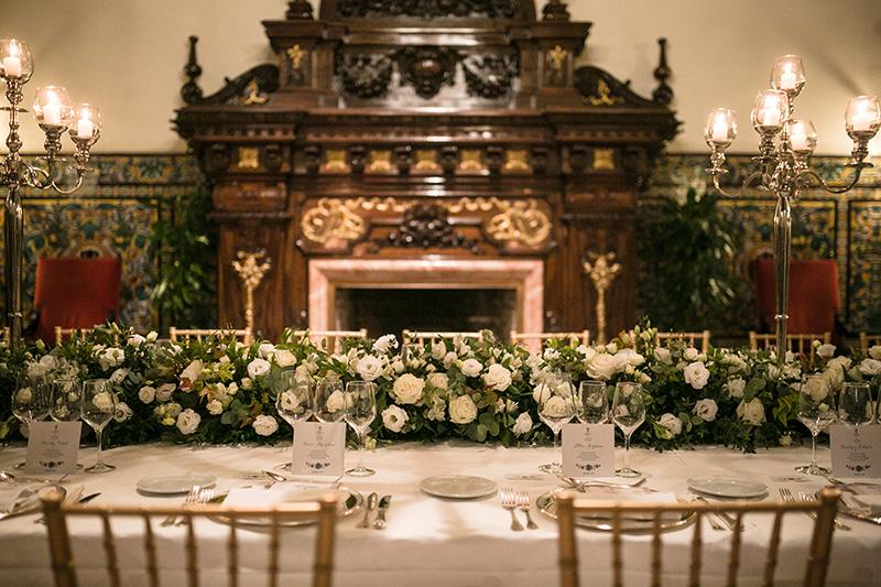Wedding Club Aires de Sevilla por Rodolfo Mcartney Fotos de Madrigal Fotografo _ODA0037