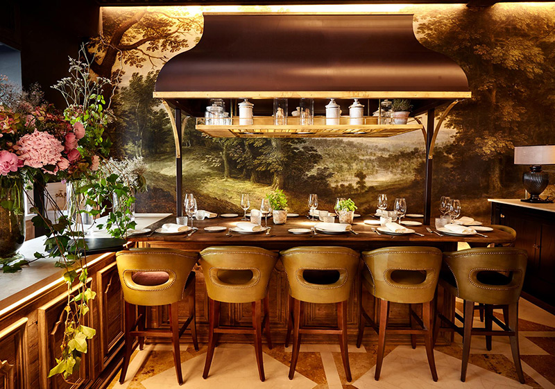 Seis-sitios-para-cenar-en-San-ValentIn-restaurantes-diferentes-para-cenar-el-14-de-febrero-por-Rodolfo-Mcartney-Numa-
