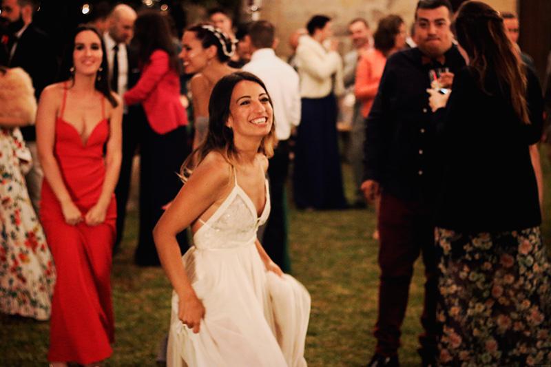 Bodas reales Laura y Leandro por Rodolfo Mcartney IMG_1789.jpg__ fotos Nyxstyle bodas, aiilosmalacatones y Emma Ovin