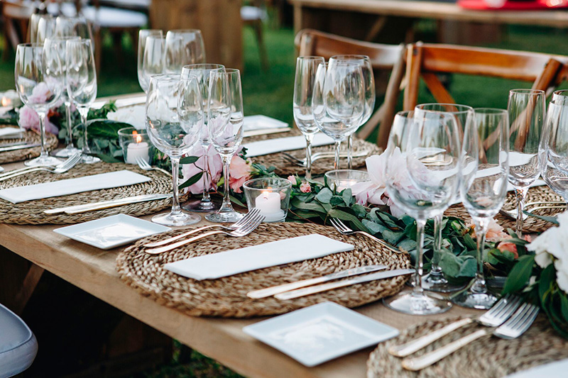 Foto Sara Lobla/ The Ibiza Wedding Planner