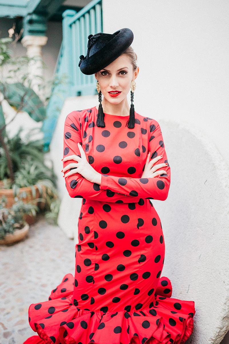 Lunares-la-coleccion-de-trajes-de-flamenca-de-Johanna-Ortiz-Calderon-por-Rodolfo-Mcartney-Fotos_by_lucia_cherubina-169