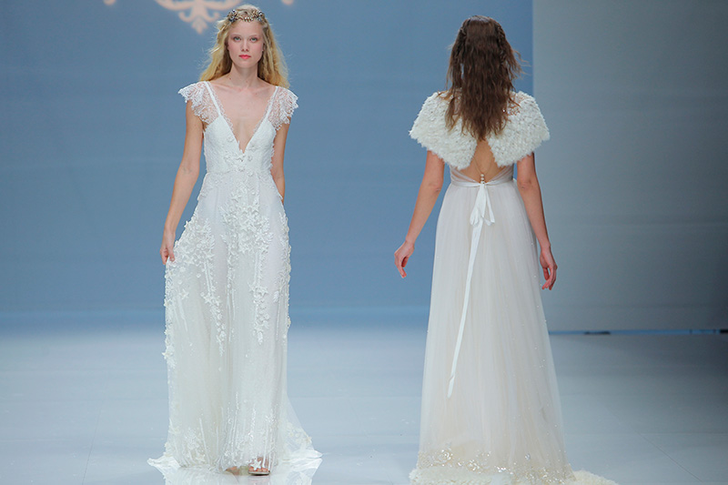 Marco-y-Maria-2019--Barcelona-Bridal-Fashion-Week-por-Rodolfo-Mcartney-Fotos-via-Barcelona-Bridal-Fashion-Week-vestidos-marcomaria_075