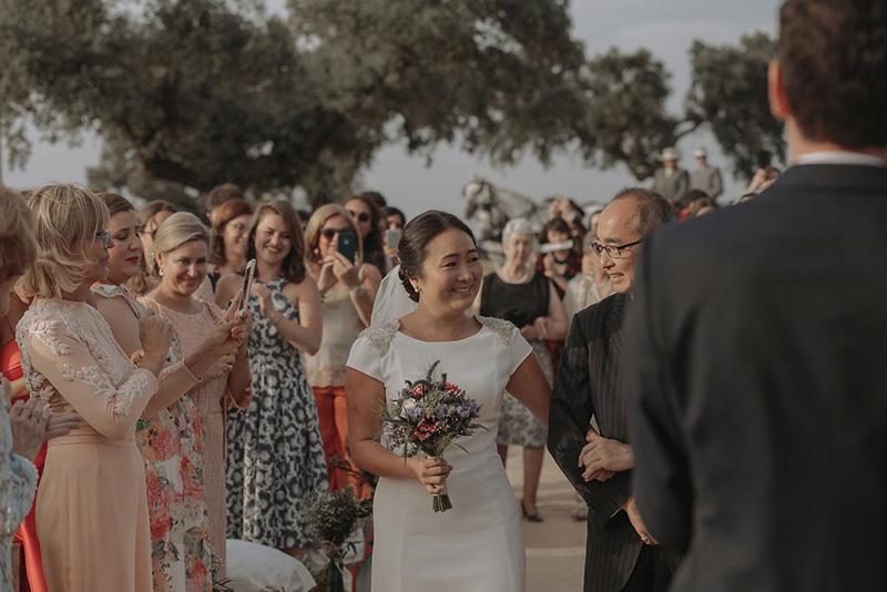Real-Love-la-boda-de-Hisako-y-Javi-por-Rodolfo-Mcartney-foto-de-Boqueron-a-Feira-_094