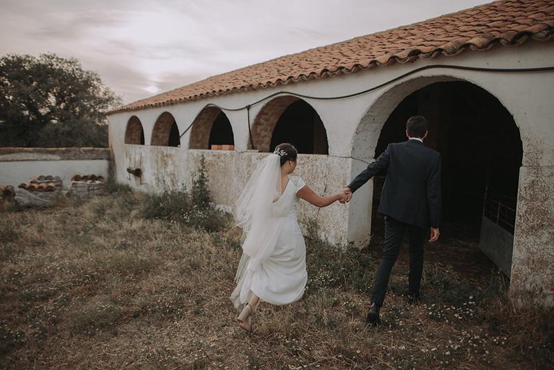 Real-Love-la-boda-de-Hisako-y-Javi-por-Rodolfo-Mcartney-foto-de-Boqueron-a-Feira-_144