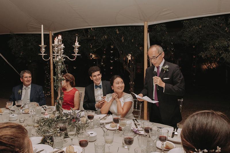 Real-Love-la-boda-de-Hisako-y-Javi-por-Rodolfo-Mcartney-foto-de-Boqueron-a-Feira-_216