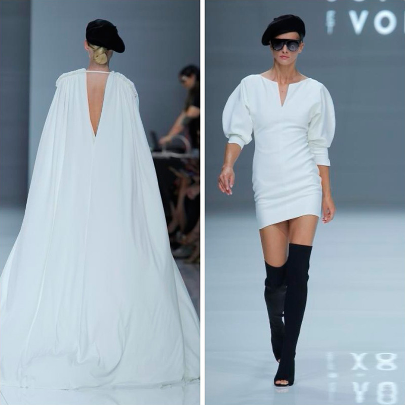 Sophia-Et-Voila-2019-por-Rodolfo-Mcartney-vestidos-sophie-et-voila-Fotos-via-Barcelona-Bridal-Fashion-Week---Untitled-collage-5