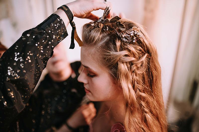 Martina-Dorta-para-Marco-y-Maria-2019-en-Barcelona-Bridal-Fashion-Week-por-Rodolfo-Mcartney-Fotos-Juanlu-Rojano-26042018-JLRM9958