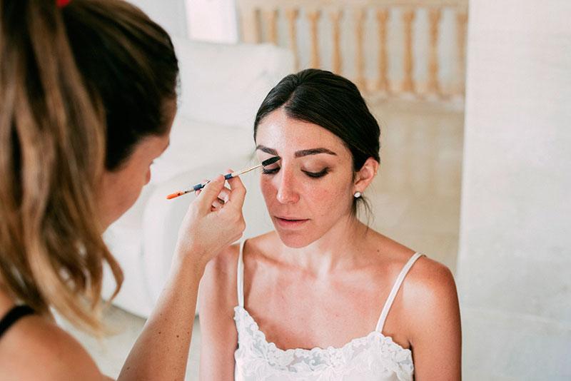 Real-Love-La-boda-de-Mariana-y-Anthony-por-Rodolfo-Mcartney-fotos-de-Sara-Lobla-MARIANA&ANTHONY_0191
