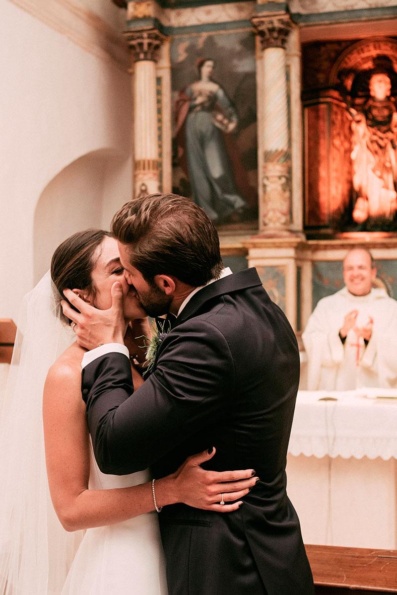 Real-Love-La-boda-de-Mariana-y-Anthony-por-Rodolfo-Mcartney-fotos-de-Sara-Lobla-MARIANA&ANTHONY_0789