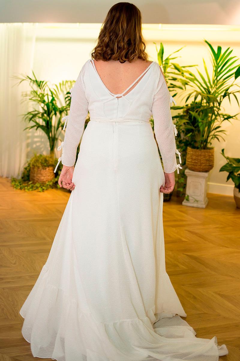 BEBAS-nueva-linea-vestidos-de-novia-curve-BEBAS-CURVE-por-Rodolfo-Mcartney-fotos-de-Cruz-Campa-IMG_8684
