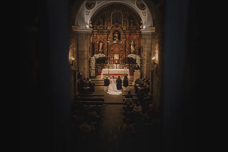 Real Love la boda de Elena y Victor por Rodolfo Mcartney Fotos de antonio gcr fotografia_boda_elena_victor_0072