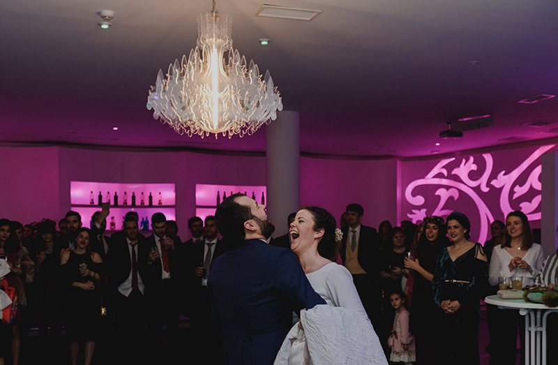 Real Love la boda de Elena y Victor por Rodolfo Mcartney Fotos de antonio gcr fotografia_boda_elena_victor_0136