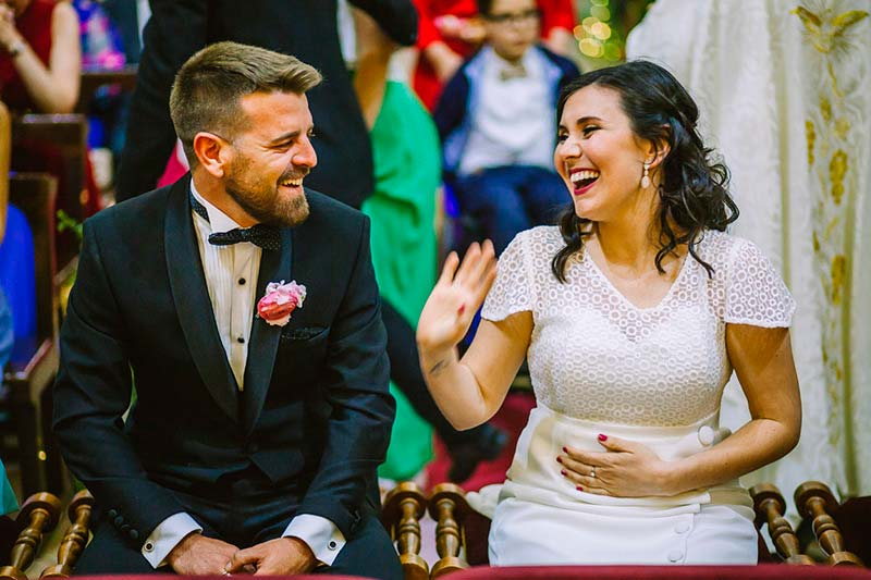 Real-love-La-boda-de-Eva-y-Alex-por-Rodolfo-Mcartney-Fotos-de-Neima-Pidal-Photography-03_boda_eva_alex_neima_pidal_312