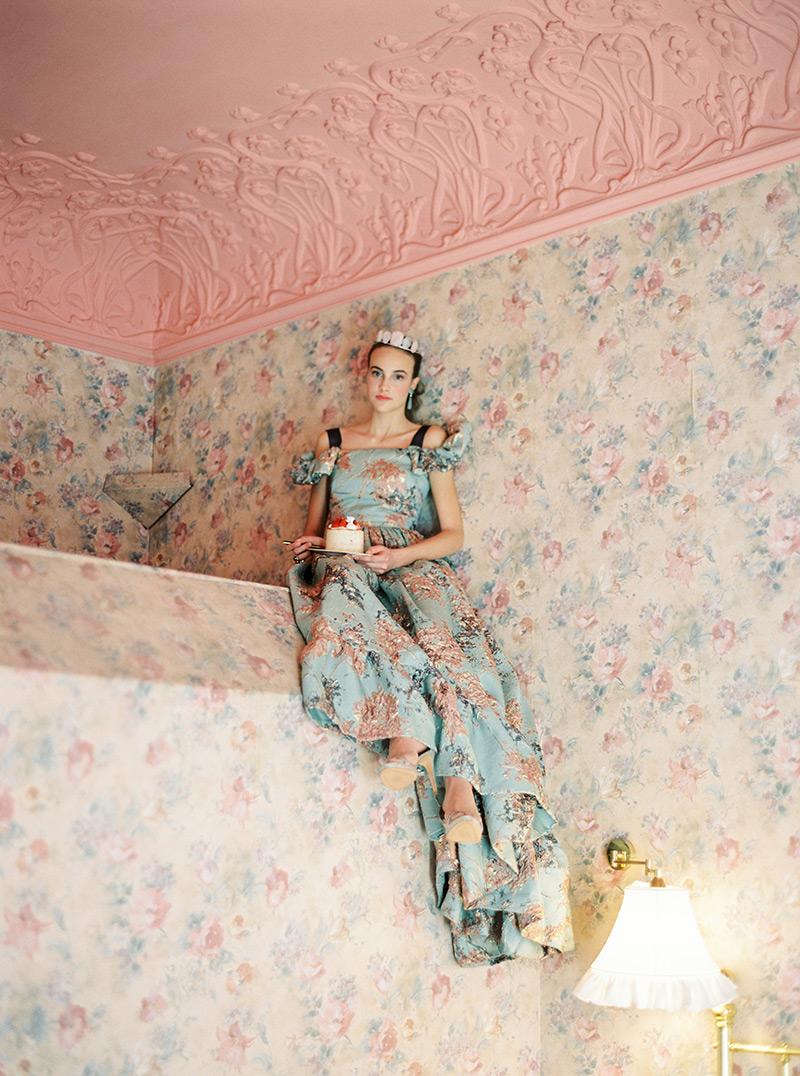 Un-editorial-de-inspiracion-barroca-por-Rodolfo-Mcartney-vestido-Juana-Rique-Fotos-Padilla-Rigau-PR-18-126