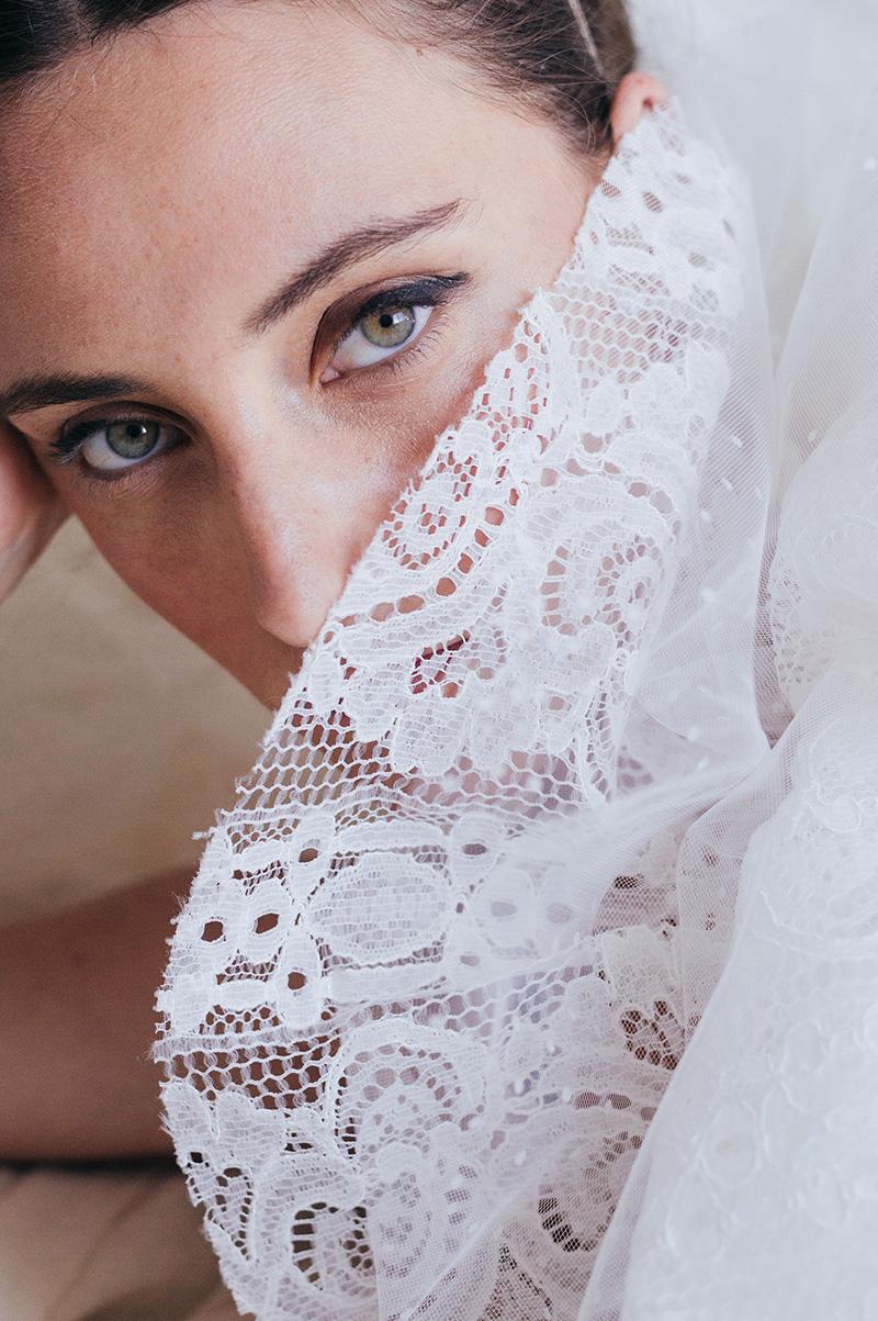 ultima-coleccion-novias-Castellar-Granados-por-Rodolfo-Mcartney-fotos-de-Irene-Palacio-castellargranados_165