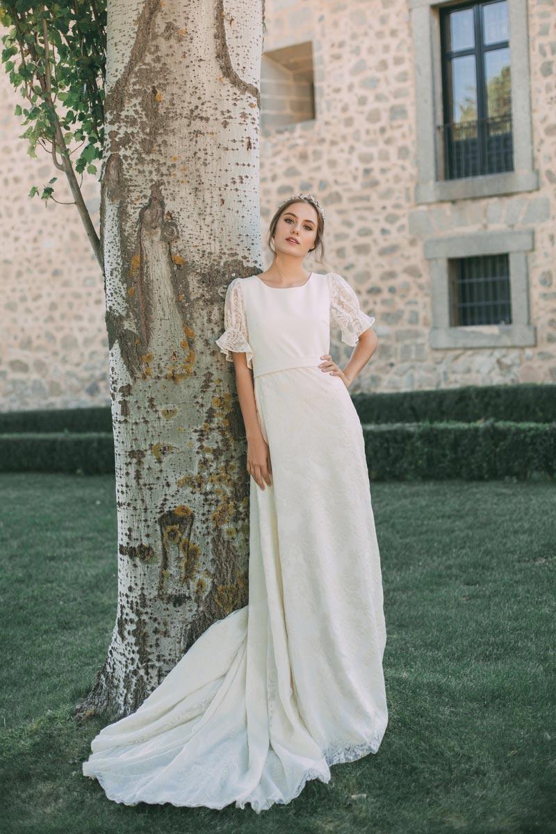 Faith-la-nueva-coleccion-de-novia-de-Maria-Baraza-por-Rodolfo-Mcartney-Fotos-Alejandra-Godia-7V6B4912-3