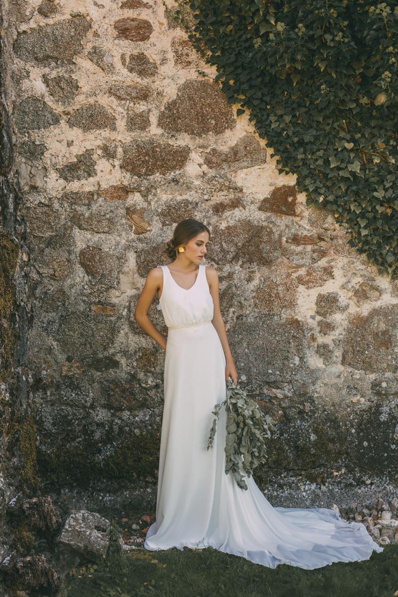 Faith-la-nueva-coleccion-de-novia-de-Maria-Baraza-por-Rodolfo-Mcartney-Fotos-Alejandra-Godia-7V6B5355