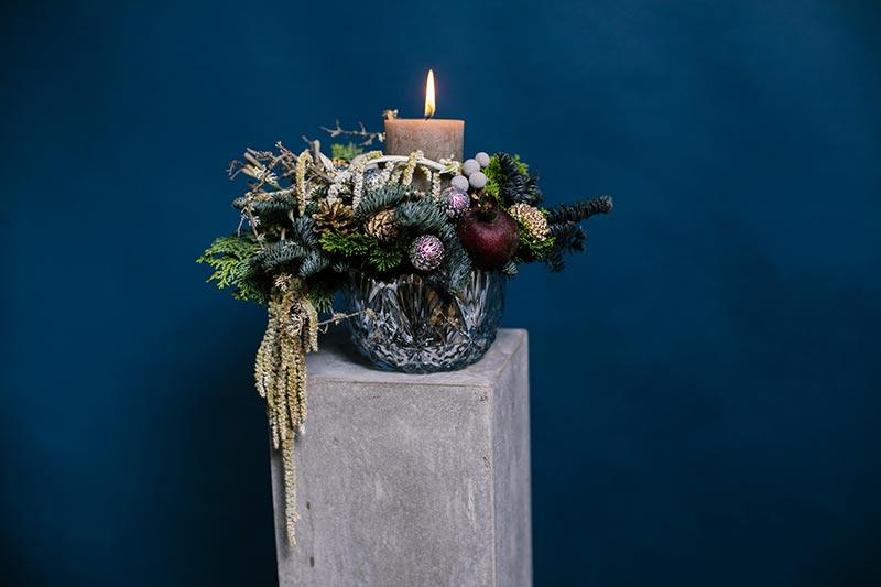 evento-presentacion-nueva-coleccion-y-tienda-de-Navidad-de-Savia-Bruta-foto-Sara-Frost-126