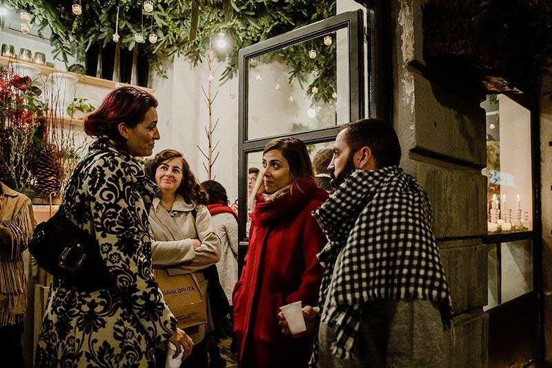 evento-presentacion-nueva-coleccion-y-tienda-de-Navidad-de-Savia-Bruta-por-Rodolfo-Mcartney-Foto_BuenavistaandCo_149