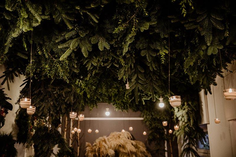 evento-presentacion-nueva-coleccion-y-tienda-de-Navidad-de-Savia-Bruta-por-Rodolfo-Mcartney-Foto_BuenavistaandCo_41