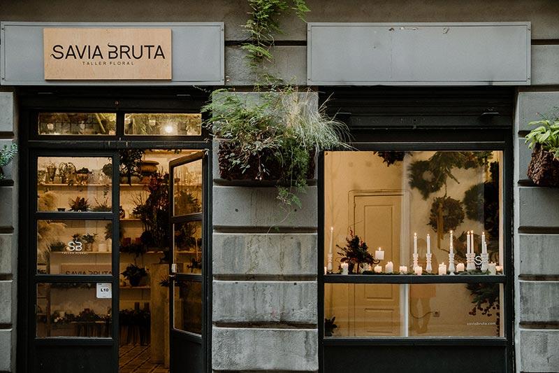 evento-presentacion-nueva-coleccion-y-tienda-de-Navidad-de-Savia-Bruta-por-Rodolfo-Mcartney-Foto_BuenavistaandCo_8