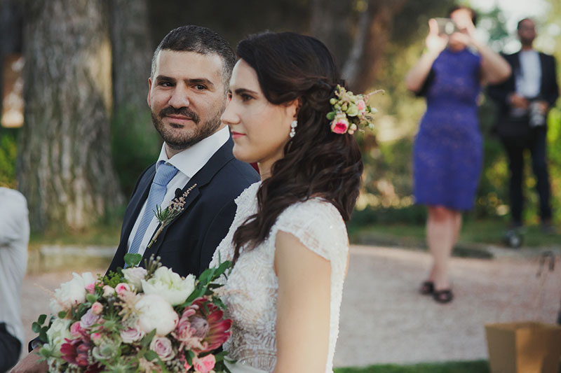 real-love-la-boda-de-Natacha-y-Fabio-por-Rodolfo-Mcartney-fotos-buenavista-and-co_266